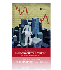 El Economista Invisible